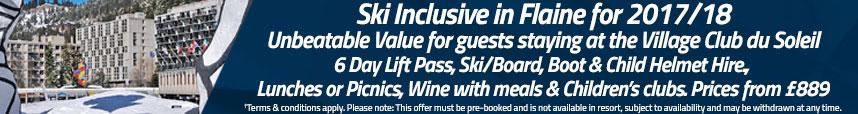 ski1718-flaine-inclusive.jpg